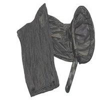 Loki Nets United Aquatics Koi Net Sock with Handle