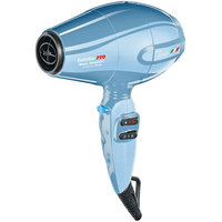 Babyliss Pro - Made In Italy-Torino 6100 Mid Size Hair Dryer (Blue) - Beauty