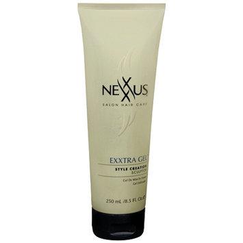 Nexxus Exxtra Gel Sculpting Gel