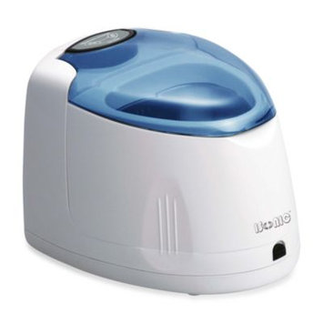 iSonic Ultrasonic Denture Invisalign Cleaner