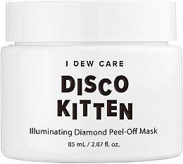 Memebox I Dew Care Disco Kitten Mask