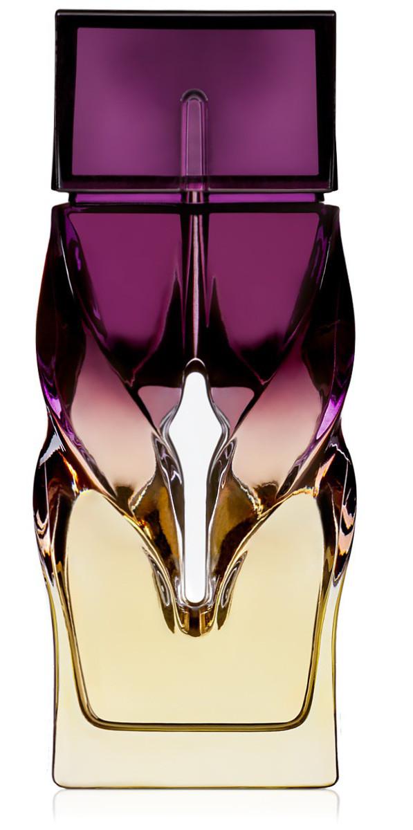 Christian Louboutin Trouble In Heaven Parfum