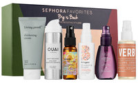 Sephora Favorites Big is Back