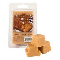SONOMA Goods for Life™ Pumpkin Gingerbread Wax Melt Set, Multi/None