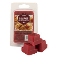 SONOMA Goods for Life™ Pumpkin Cranberry Muffin Wax Melt Set, Multi/None