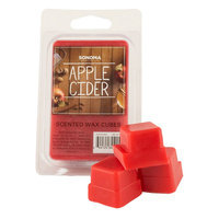 SONOMA Goods for Life™ Apple Cider Wax Melt Set, Multi/None