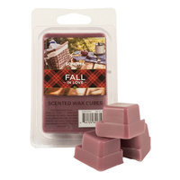 SONOMA Goods for Life™ Fall In Love Wax Melt Set, Multi/None