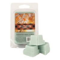 SONOMA Goods for Life™ Autumn Breeze Wax Melt Set, Multi/None