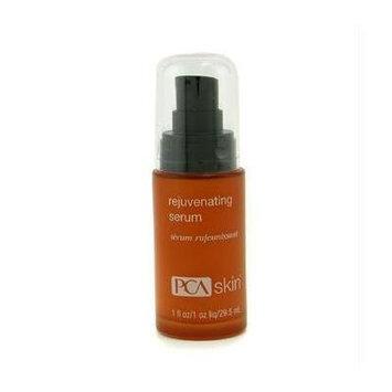 PCA Skin Rejuvenating Serum - 1.1 Ounce