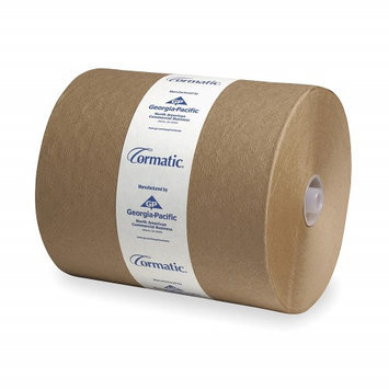Georgia Pacific Hardwound Paper Towels Bulk Hardwound Roll Towels