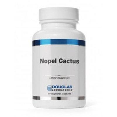 Douglas Labs Douglas Laboratories ® - Nopal Cactus VCaps - 60 Caps
