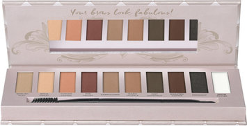 Eylure Vegas Nay Brow & Shadow Pro Palette