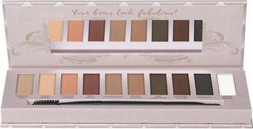 Eylure Vegas Nay Brow & Shadow Pro Palette