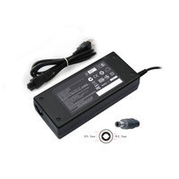 Superb Choice DF-HP09001-A38 90W Laptop AC Adapter for ASUS K40IJ