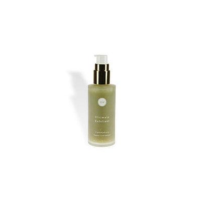 Zia Natural Skincare Ultimate Exfoliant