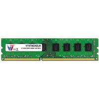V7 8GB DDR3 1333MHz PC3-10600 DIMM Desktop Memory