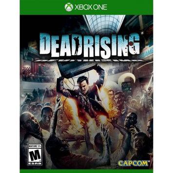 Capcom Dead Rising XBox One [XB1]