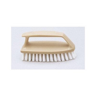 Rubbermaid Scrub Brush/Iron Handle 1