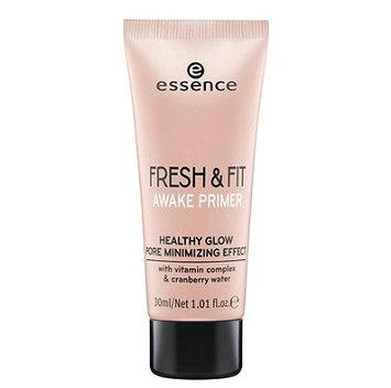 Essence Fresh & Fit Awake Primer