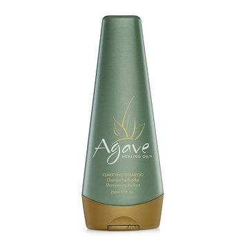 Bio Ionic Agave Clarifying Shampoo 8.5oz