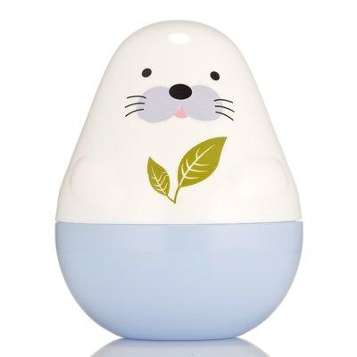 Etude House Missing U Hand Cream #1 Harp Seal Story 30 ml
