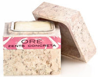 Zents Ore Concreta 1.25 oz