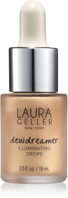 Laura Geller Dewdreamer Illuminating Drops