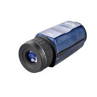 Primeshop New Mini High Definition Pocket 7x18 mm Zoom Portable Monocular Telescope Random Color