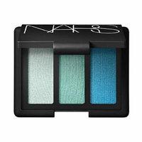 NARS Trio Eyeshadow, Cap Ferrat