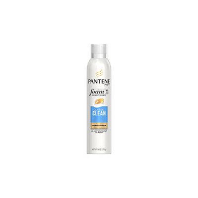 Pantene Pro-V Classic Clean Foam Conditioner