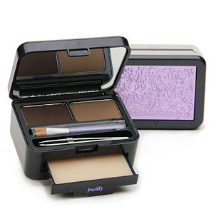 Urban Decay Brow Box Kit