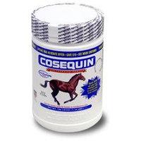 Cosequin Animal Care Nutramaxcosequin D Cosequin Equine Powder 700 Gram