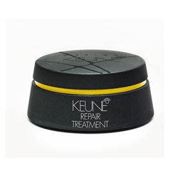 Keune Design Care Repair Treatment 6.8oz