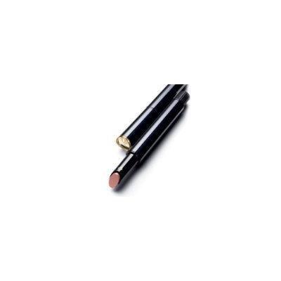 Cle de Peau Extra Silky Lipstick - 102