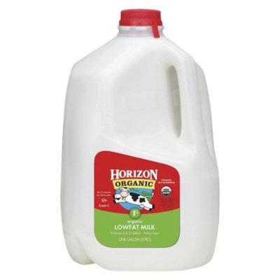 Horizon Organic 1% Milk 1 gal