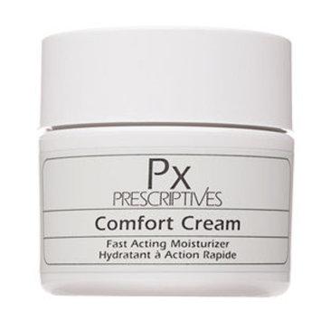 Prescriptives Comfort Cream Fast Acting Moisturizer