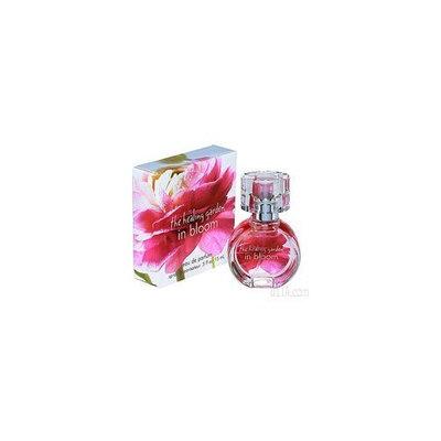 The Healing Garden In Bloom Eau De Parfum .5 oz / 15 mL