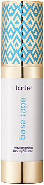 tarte™ Double Duty Base Tape Hydrating Primer