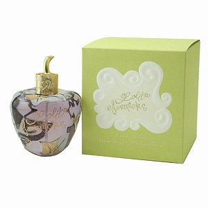 Lolita Lempicka Perfume for Women