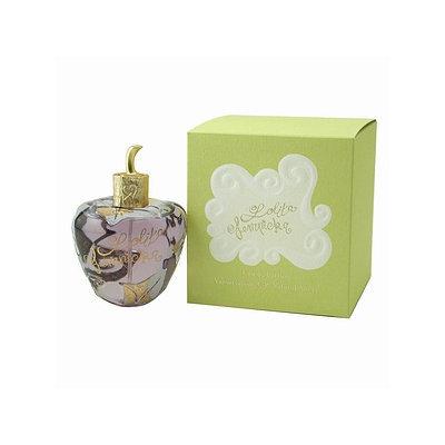 Lolita Lempicka Perfume for Women