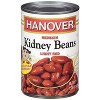Hanover Kidney Beans - 12 Pack