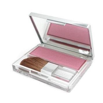 Blushing Blush Powder Blush - # 114 Iced Lotus - Clinique - Cheek - Blushing Blush Powder Blush - 6g/0.21oz
