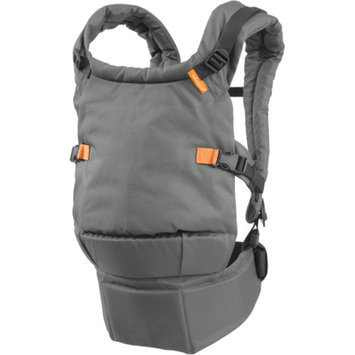 Infantino Union Baby Carrier - Grey