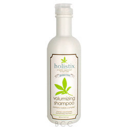 Retro Hair Holistix Volumizing Shampoo - 12 oz
