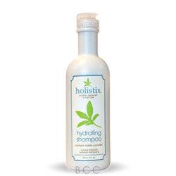 Retro Hair Holistix Hydrating Shampoo - 12 oz