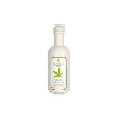 Retro Hair Holistix Hydrating Conditioner - 10 oz