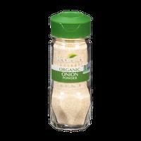 McCormick Gourmet™ Organic Onion Powder, California