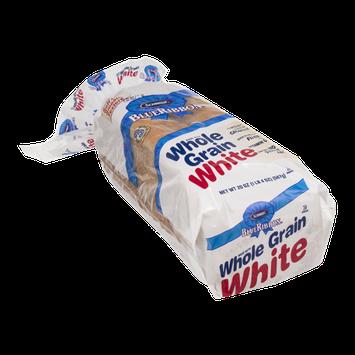 Schmidt Blue Ribbon Bread Whole Grain White