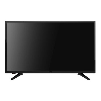 Westinghouse 40-Inch 1080p 60Hz LED TV (WD40FX1450), Multi/None