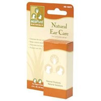 Ourpet's Company Ourpets Company 0.5 Oz Natural Ear Care HB10079